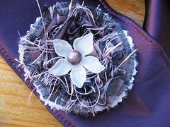 shabby fray flowers15