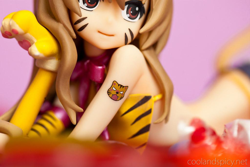 tiger taiga-2