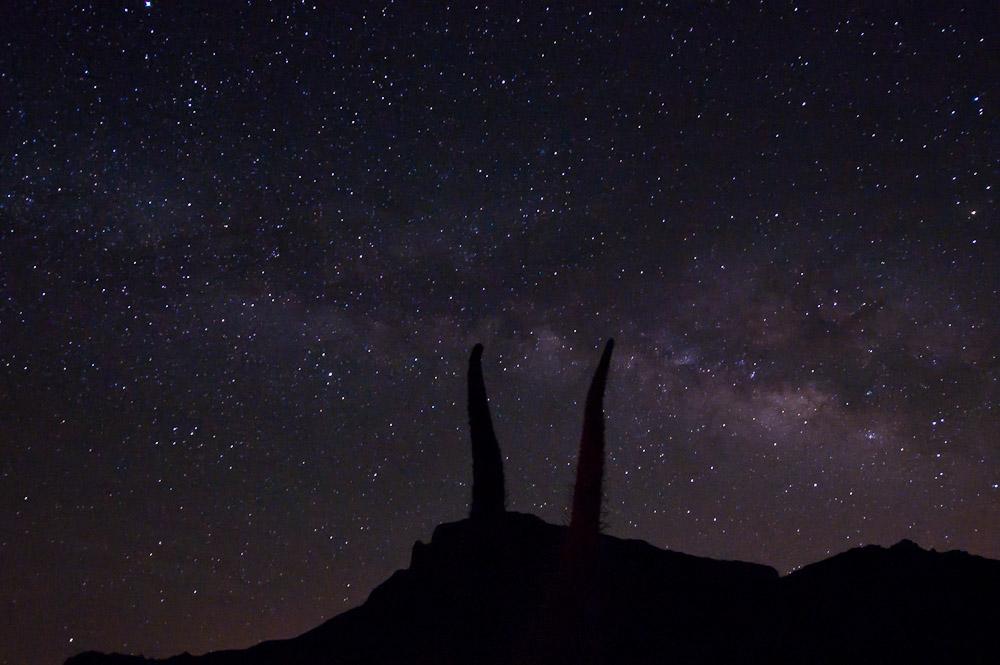 10 fotos nocturnas espectaculares