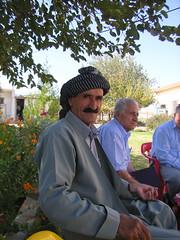 """Ein armenischer Christ in Azverok • <a style=""""font-size:0.8em;"""" href=""""http://www.flickr.com/photos/65713616@N03/5997886203/"""" target=""""_blank"""">View on Flickr</a>"""