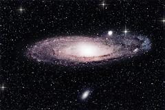 M31 - Andromeda Galaxy (NGC 224) (Cyrus II) Tags: canon eos rebel ngc andromeda galaxy astrophotography m31 celestron 224 500d nexstar Astrometrydotnet:status=solved bakgrundsbild t1i Astrometrydotnet:version=14400 ns11 Astrometrydotnet:id=alpha20110820413560