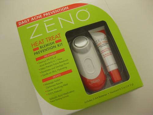 zeno product picture 001