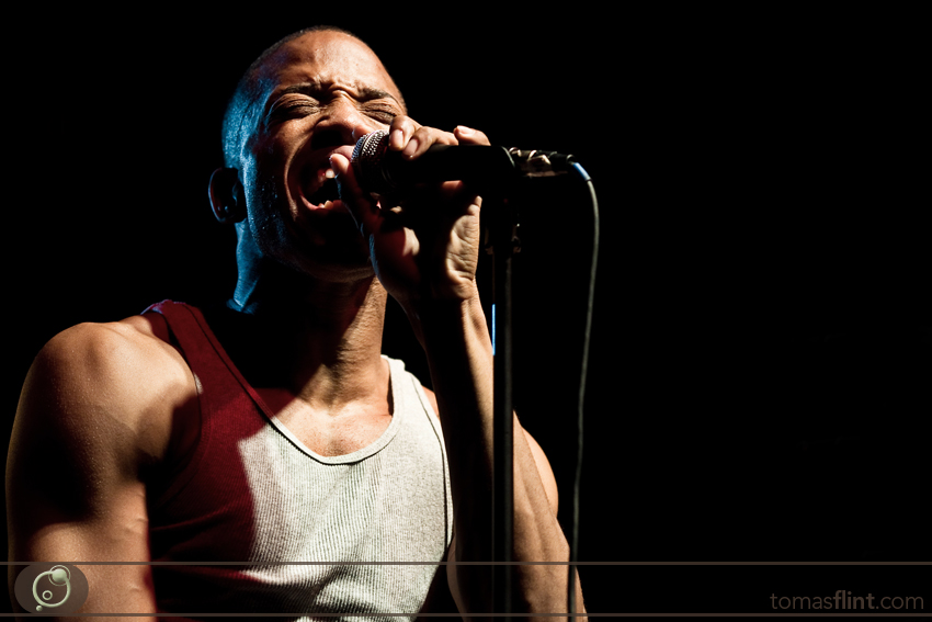 trombone-shorty-flint-4
