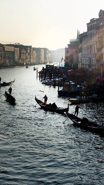 Venice_landscape_4.jpg