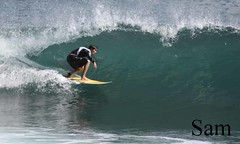rc00012 (bali surfing camp) Tags: bali surfing surfreport bingin surfguiding 04082011