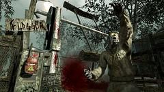 Call of Duty: Black Ops (Esperino.com) Tags: details cod releasedate activision pricing blackops dlc rezurrection callofdutyblackops