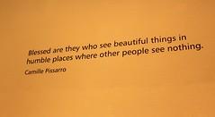 quote (annie in alba) Tags: museum kelvingrove