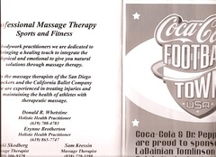 My ad with the joining page (Samuel D. Kressin) Tags: massagetherapy ladainiantomlinson sportsmassage maderasgolfclub samkressinpacificbeachacupuncture