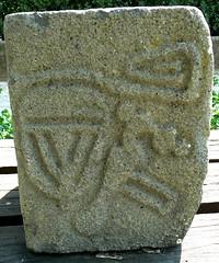 katzrin 4 (davidgrushko) Tags: ancient synagogue golan בית כנסת katzrin גולן עתיק קצרין