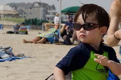"""I know Kung Fu"" (nosha) Tags: usa newjersey nj jersey 50mmf14 lightroom 2011 nosha nikond7000 oceangrovenewjerseyusa"