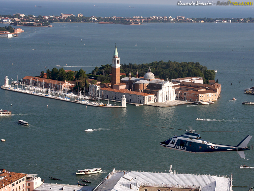 Elicottero Venezia : The world s best photos of a and venice flickr hive mind