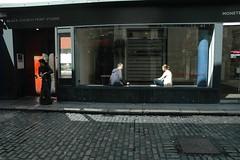 SPNP #45 (._Karl_.) Tags: ireland dublin streetphotography templebar instruction spnp streetphotographynowproject instruction45