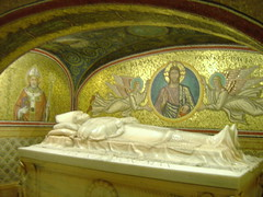 Vatican_DSC03107