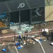 -Tottenham riots- The aftermath-- - YouTube by berkarch
