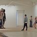 Saatchi Gallery_2