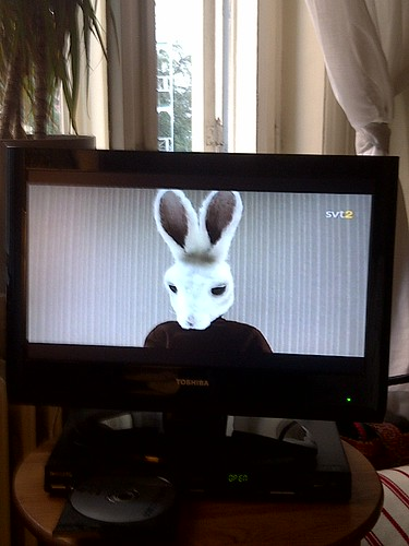 swedish tv freaks me out.jpg.jpg by karlakp