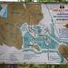 Gingee Roadmap