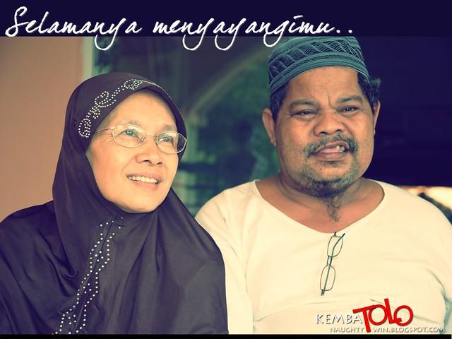 ibu bapa
