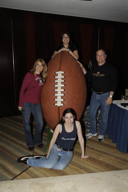 FPRA Fundraiser 2011 (119)
