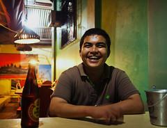 Ralph Gregor Lopez (mr. Wood) Tags: travel digital asia philippines oriental bigapple puertogalera mindoro sabang ep2