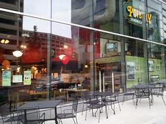 Potbelly Bellevue | Bellevue.com