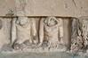 DSC_0012 (Abdul Qadir Memon ( http://abdulqadirmemon.com )) Tags: pakistan museum buddha stupa buddhist buddhism abdul ashoka monastry jullian qadir taxila maurya memon sirkap dharmarijika