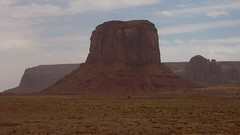 USA_2011__08_MonumentValley_03
