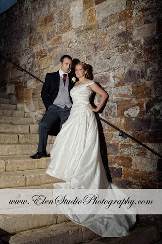 Wedding-photos-Rockingham-Castle-G&M-Elen-Studio-Photography-s-033.jpg