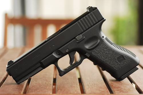 toy gun pistol bb airsoft firearm meister semiautomatic pellet glock17 glockpistol meisterg17