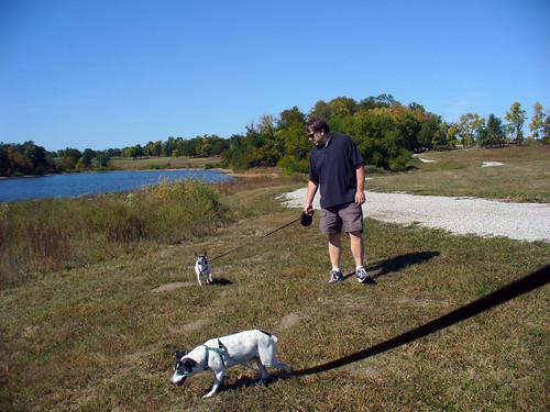 2011-09-30 - Smithville Lake - 0005