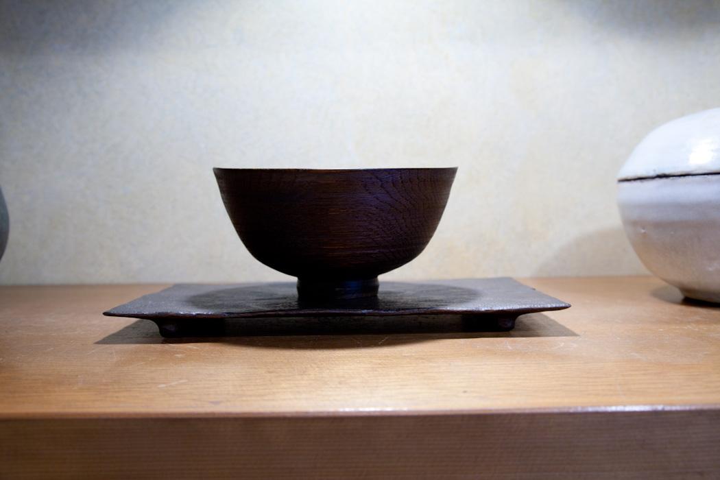 tomiyama_exhibition-6683