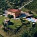 L1084 - Villa in Lucca
