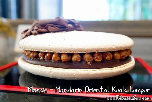 Mosaic- Mandarin Oriental, Kuala Lumpur-36