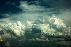 clouds 110605008