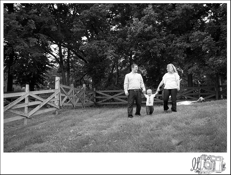 mbm_blog_stl_engagement_photography_04