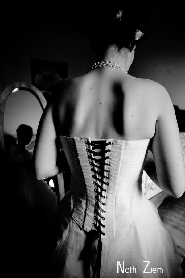 corset_robe_mariee
