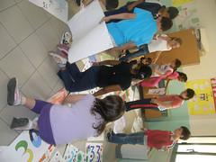 PINOKIO Palermo P6062459 (P.IN.O.K.I.O) Tags: creativity labs palermo pinokio