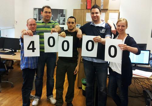 FreelanceDE-40000-Kunden