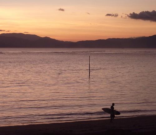 Sumbawa 4-Plage de Lakey (69)