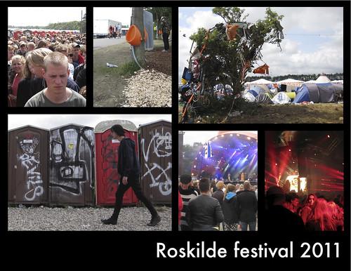 Roskilde_festival_2011