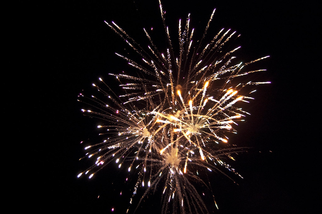 fireworks.1