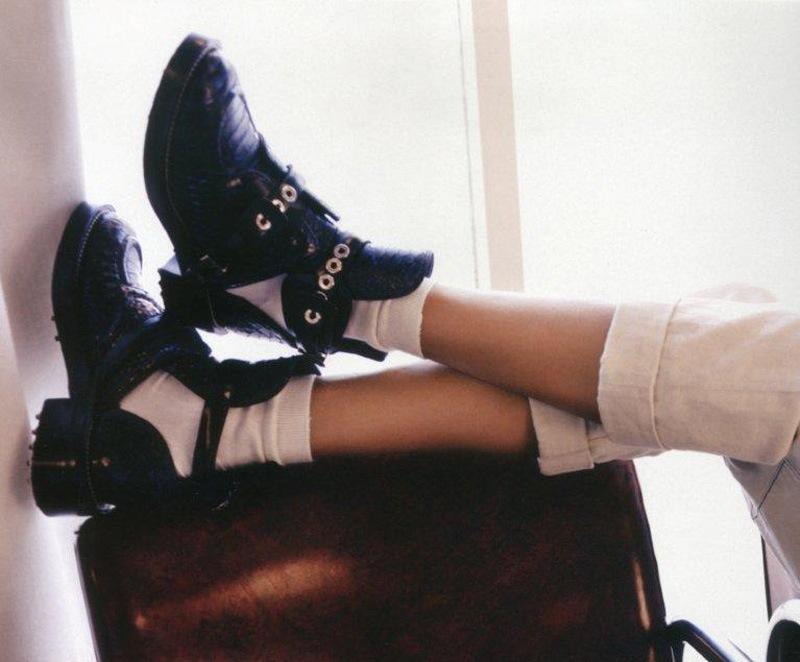 BalenciagaBikers.7