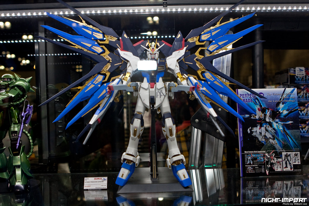 Anime Expo Pt.3(H)-30