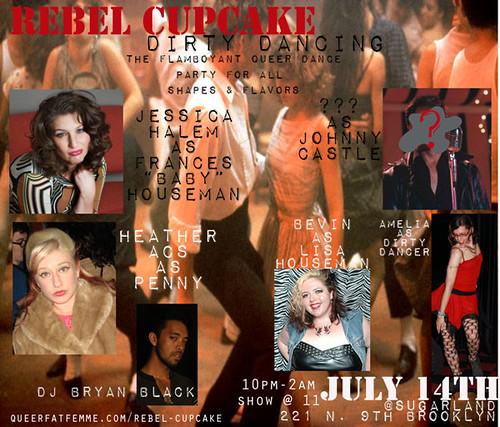 RebelCupcake15web.jpg
