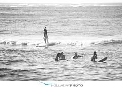 Trash-the-Dress_32 (holladayphoto) Tags: waterphotographer hawaiiphotos hawaiiweddings holladayphoto