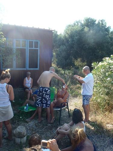 Plakias, Crete (2011) - 071