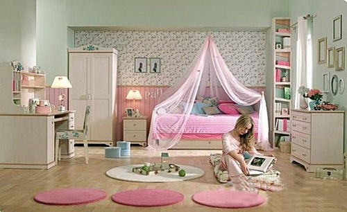 vibrant-color-girl-bedroom-decoation-example-myhomewareshop-01
