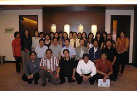 "Bank Ganesha Jakarta (2) • <a style=""font-size:0.8em;"" href=""http://www.flickr.com/photos/41601386@N04/5916470973/"" target=""_blank"">View on Flickr</a>"
