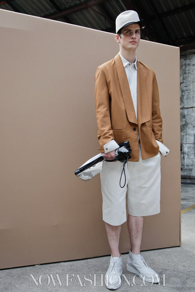 Joe Flemming3041_3.1 Phillip Lim(NOW FASHION)