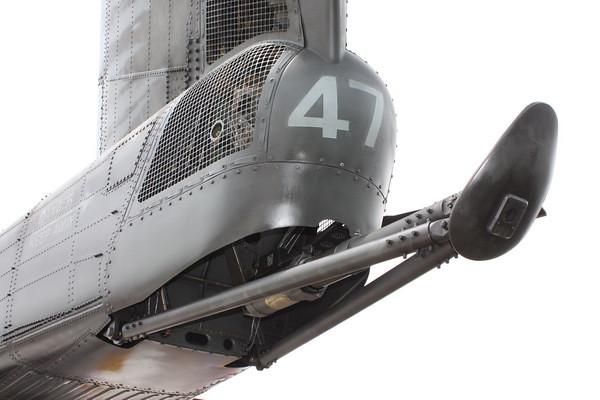 QCAS11_MH-53E_30
